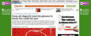 Coop__gli_oligarchi_rossi_che_giocano_in_Borsa_con_i_soldi_dei_soci_-_Il_Fatto_Quotidiano