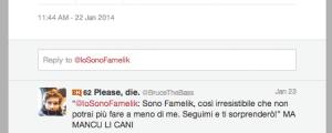 Twitter___IoSonoFamelik__Sono_Famelik__così_irresistibile____