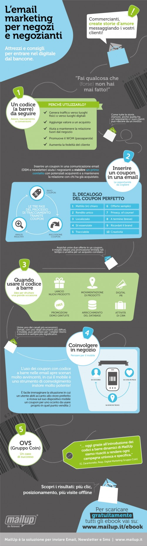 infografica_ebook13