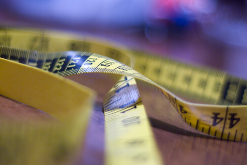 Il budget digital: passare dalle impression all'attenzione