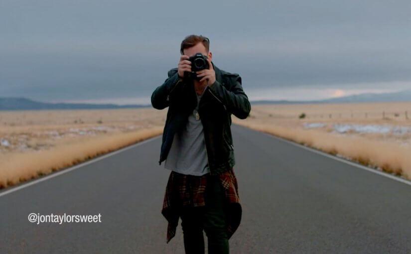 Quanto vale un post di un influencer e quanto pagarlo? (un calcolo in Excel)