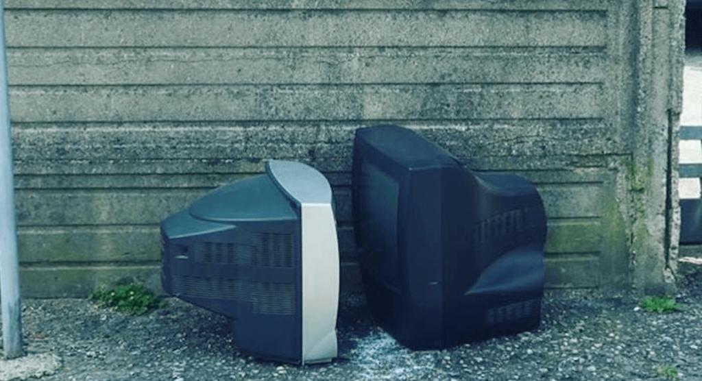 La TV tradizionale morirà, prima o poi?