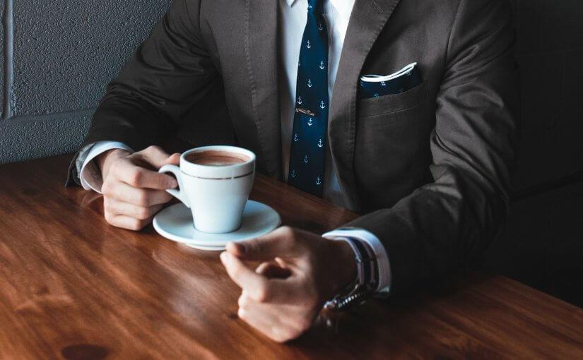 La differenza tra vendita online e vendita offline