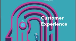 Customer Experience, vista dal cliente