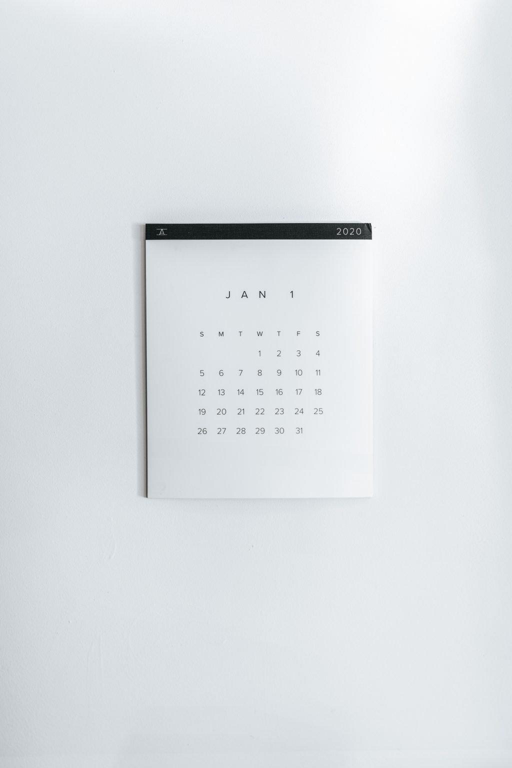 I primi 30 giorni del direttore marketing