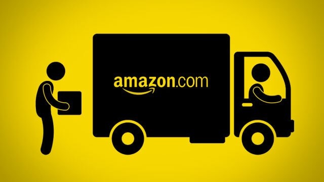 Amazon, la conquista del mondo e la fase due dell'ecommerce