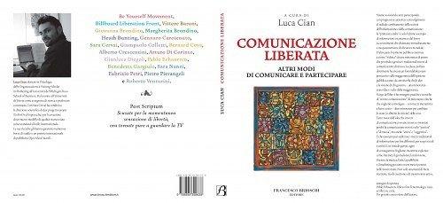 Comunicazione Liberata - Il mio capitolo: le aziende saranno sfidate